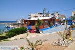 Sissi Kreta | Griekenland | De Griekse Gids - foto 007 - Foto van De Griekse Gids