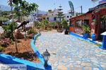 Sissi Kreta | Griekenland | De Griekse Gids - foto 010 - Foto van De Griekse Gids