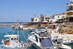 Sissi Kreta | Griekenland | De Griekse Gids - foto 013 - Foto van De Griekse Gids