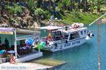 GriechenlandWeb.de Sissi Kreta | Griechenland | GriechenlandWeb.de - foto 014 - Foto GriechenlandWeb.de