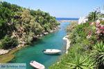 Sissi Kreta | Griekenland | De Griekse Gids - foto 015 - Foto van De Griekse Gids