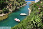 GriechenlandWeb.de Sissi Kreta | Griechenland | GriechenlandWeb.de - foto 016 - Foto GriechenlandWeb.de