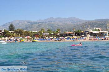 Malia Kreta | Griekenland | De Griekse Gids - foto 008 - Foto van De Griekse Gids
