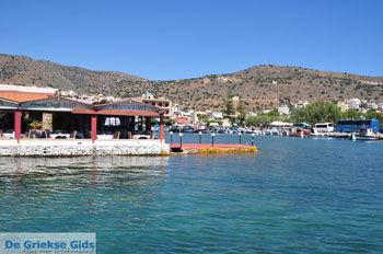 Elounda Kreta | Griekenland | De Griekse Gids - foto 019 - Foto van De Griekse Gids