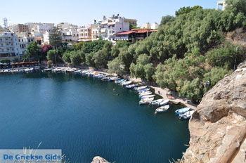 Agios Nikolaos | Kreta | GriechenlandWeb.de - foto 0003 - Foto von GriechenlandWeb.de