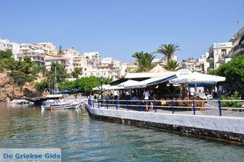 Agios Nikolaos | Kreta | De Griekse Gids - foto 0029 - Foto van De Griekse Gids