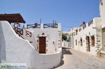 Milatos Kreta | Griechenland | GriechenlandWeb.de - foto 008 - Foto GriechenlandWeb.de