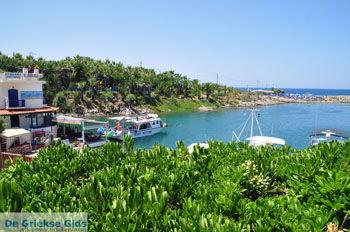 Sissi Kreta | Griechenland | GriechenlandWeb.de - foto 011 - Foto von GriechenlandWeb.de