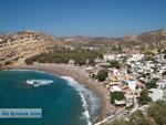 Matala Kreta | Griekenland | De Griekse Gids foto003 - Foto van De Griekse Gids