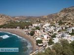 Matala Kreta | Griekenland | De Griekse Gids foto004 - Foto van De Griekse Gids