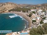 Matala Kreta | Griekenland | De Griekse Gids foto005 - Foto van De Griekse Gids