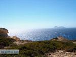 Matala Kreta | Griekenland | De Griekse Gids foto007 - Foto van De Griekse Gids