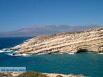 Matala Kreta | Griekenland | De Griekse Gids foto008 - Foto van De Griekse Gids