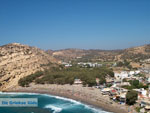 Matala Kreta | Griekenland | De Griekse Gids foto010 - Foto van De Griekse Gids