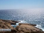 Matala Kreta | Griekenland | De Griekse Gids foto011 - Foto van De Griekse Gids