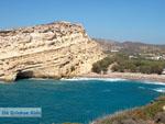 Matala Kreta | Griekenland | De Griekse Gids foto014 - Foto van De Griekse Gids