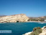 GriechenlandWeb.de Matala Kreta | Griechenland | GriechenlandWeb.de foto016 - Foto GriechenlandWeb.de