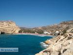 Matala Kreta | Griekenland | De Griekse Gids foto018 - Foto van De Griekse Gids