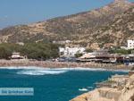 Matala Kreta | Griekenland | De Griekse Gids foto020 - Foto van De Griekse Gids