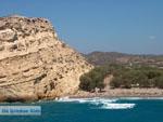 GriechenlandWeb.de Matala Kreta | Griechenland | GriechenlandWeb.de foto021 - Foto GriechenlandWeb.de