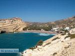 Matala Kreta | Griekenland | De Griekse Gids foto023 - Foto van De Griekse Gids