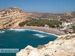 Matala Kreta | Griekenland | De Griekse Gids foto025 - Foto van De Griekse Gids