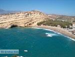 GriechenlandWeb.de Matala Kreta | Griechenland | GriechenlandWeb.de foto026 - Foto GriechenlandWeb.de