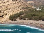 Matala Kreta | Griekenland | De Griekse Gids foto027 - Foto van De Griekse Gids