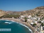 Matala Kreta | Griekenland | De Griekse Gids foto028 - Foto van De Griekse Gids