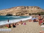 Matala Kreta | Griekenland | De Griekse Gids foto029 - Foto van De Griekse Gids