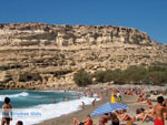 Matala Kreta | Griekenland | De Griekse Gids foto030 - Foto van De Griekse Gids