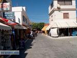 Matala Kreta | Griekenland | De Griekse Gids foto031 - Foto van De Griekse Gids