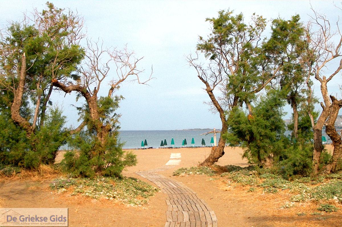 foto Paleochora Kreta   Griekenland 23