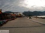 Paleochora Kreta | Griekenland | De Griekse Gids foto 3 - Foto van De Griekse Gids