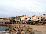 Paleochora Kreta | Griekenland | De Griekse Gids foto 4 - Foto van De Griekse Gids