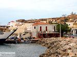 Paleochora Kreta | Griekenland | De Griekse Gids foto 6 - Foto van De Griekse Gids
