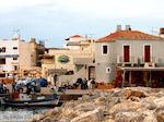 Paleochora Kreta | Griechenland | GriechenlandWeb.de foto 8 - Foto GriechenlandWeb.de