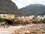 Paleochora Kreta | Griekenland | De Griekse Gids foto 9 - Foto van De Griekse Gids