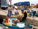 Paleochora Kreta | Griekenland | De Griekse Gids foto 12 - Foto van De Griekse Gids