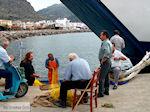 Paleochora Kreta | Griekenland | De Griekse Gids foto 13 - Foto van De Griekse Gids