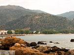 Paleochora Kreta | Griekenland | De Griekse Gids foto 14 - Foto van De Griekse Gids