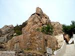 Paleochora Kreta | Griekenland | De Griekse Gids foto 15 - Foto van De Griekse Gids