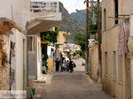 GriechenlandWeb Paleochora Kreta | Griechenland | GriechenlandWeb.de foto 16 - Foto GriechenlandWeb.de
