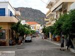 Paleochora Kreta | Griekenland | De Griekse Gids foto 20 - Foto van De Griekse Gids
