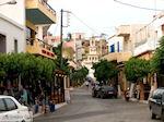 Paleochora Kreta | Griekenland | De Griekse Gids foto 22 - Foto van De Griekse Gids