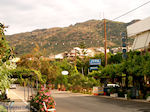 Paleochora Kreta | Griekenland | De Griekse Gids foto 26 - Foto van De Griekse Gids