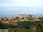 Paleochora Kreta | Griekenland | De Griekse Gids foto 28 - Foto van De Griekse Gids