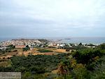 Paleochora Kreta | Griekenland | De Griekse Gids foto 29 - Foto van De Griekse Gids