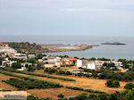 Paleochora Kreta | Griekenland | De Griekse Gids foto 32 - Foto van De Griekse Gids
