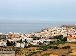 Paleochora Kreta | Griekenland | De Griekse Gids foto 33 - Foto van De Griekse Gids
